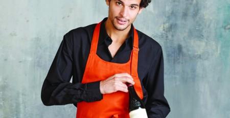 sort-apron-restaurant-galati