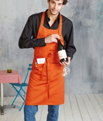 sort-apron-restaurant-orange-portocaliu