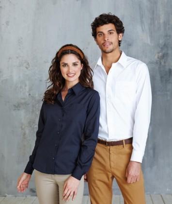 camasi Kariban-Dama si Barbati