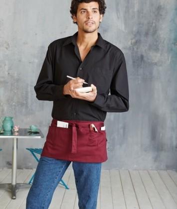 sort-apron-barman-rosu-vin-red-wine