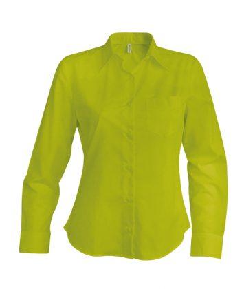 camasa-dama-kariban-jessica-cu-maneca-lunga-verde-lime
