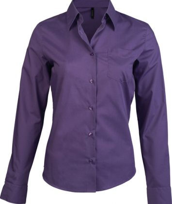 camasa-dama-kariban-jessica-cu-maneca-lunga-violet